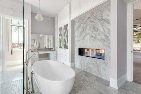 Bathroom Remodeling Sacramento - Trusted & Local Bathroom ...