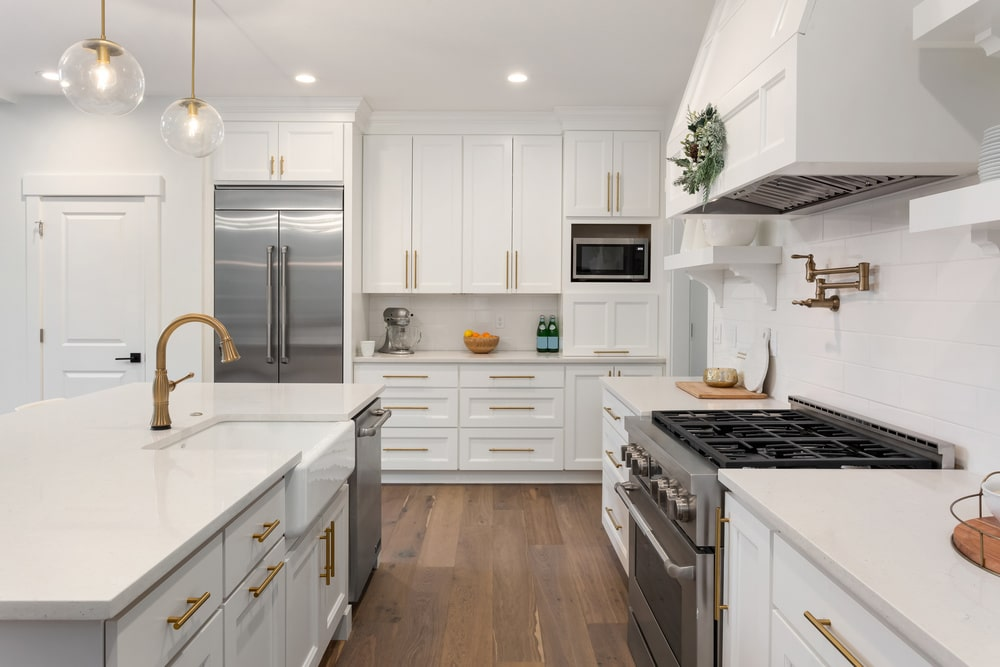 Kitchen Remodeling Pros Florida Trusted Local Kitchen Pros In Fl